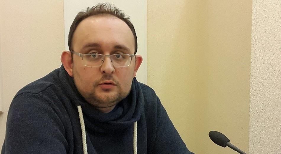 Порошенко готовит закон, который оставит жителей Донбасса ни с чем