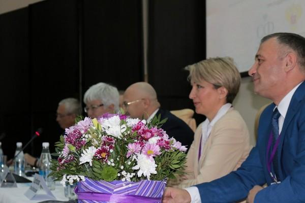 В Севастополе обсудили актуа…