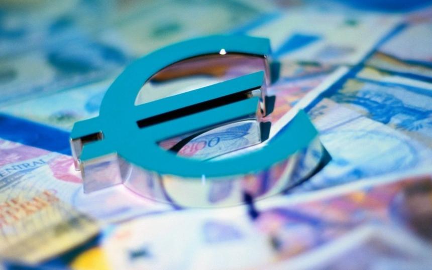 Гибель Прибалтики без России неизбежна: Европа уничтожит экономику Латвии