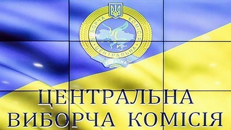 Киев выбирает ликвидационную…