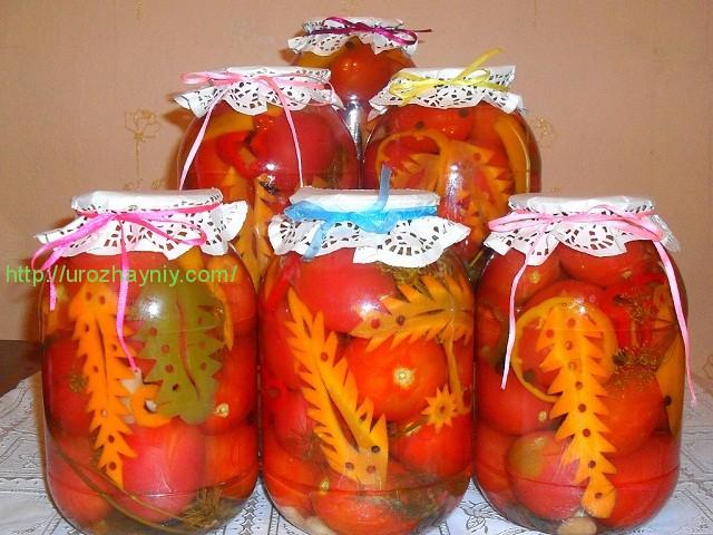 http://yapovar.com/uploads/taginator/Jul-2013/zagotovki-na-zimu-pomidory.jpg
