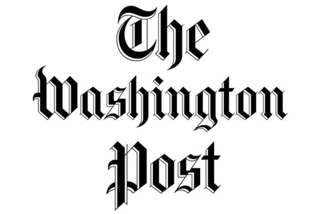 В Washington Post рассказали о мощи российской армии