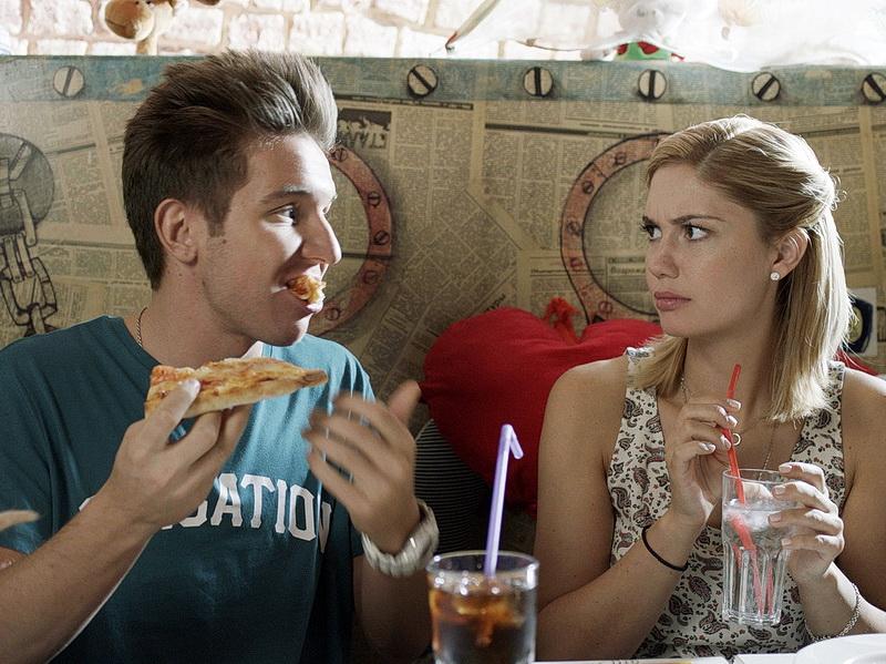 «Гражданский брак» и еще 9 фильмов о современных отношениях