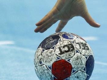 Российские гандболисты проиграли словенцам и покидают чемпионат мира
