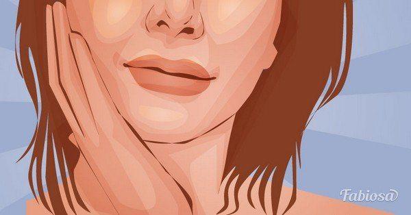 6 советов, которые помогут уменьшить чувствительность зубов