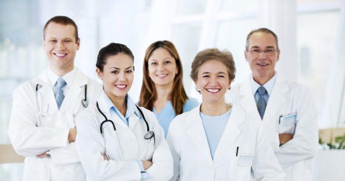30 Фактических диагнозов, на…