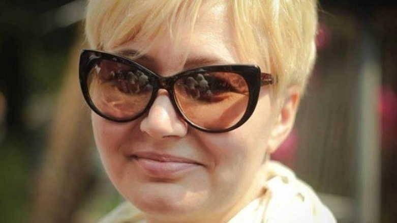 Кокотюху вместо Пастернака: Ницой требует провести дерусификацию на Украине