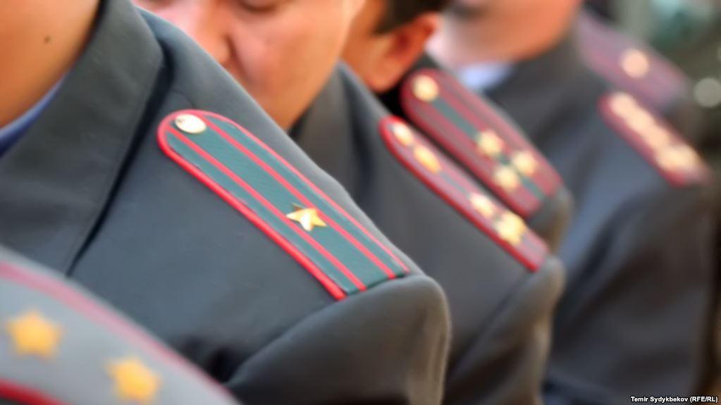 «Полиция» или «Милиция» … Этого ли мы ждали от реформы МВД