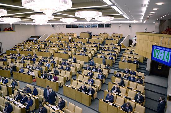 С 1 января 2019 года МРОТ вырастет до 11 280 рублей