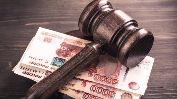 Бить рублём по «оппозиции»