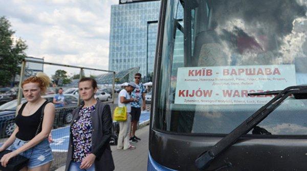 Побежали: «лучшие геноциды нации» ищут пути спасения. Украина теряет последнего союзника