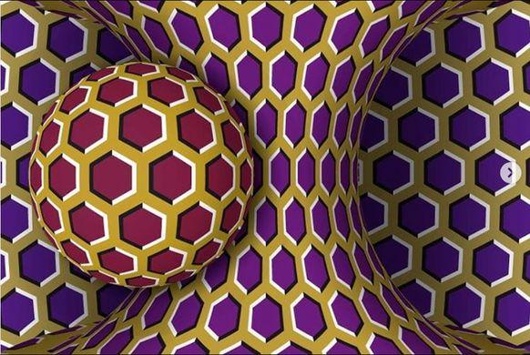 Иллюзия про «уровень стресса» оказалась фейком