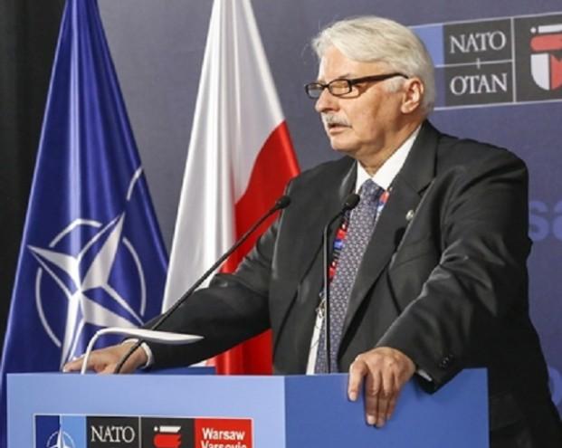 Шанс для России: Польша устала от Европы