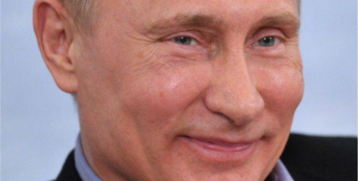 Есть у меня идеи: Путин о будущем правительстве России