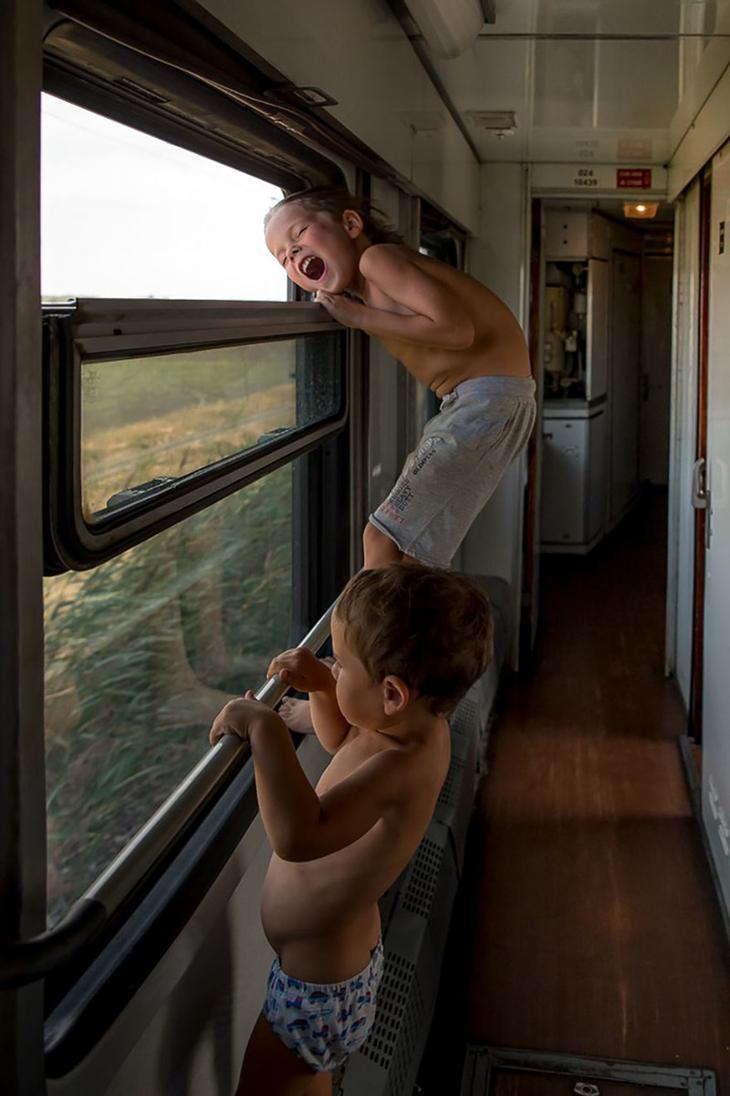 Алсу Скворцова, Россия дети, детские фото, детство, конкурс, летние фото, лето, трогательно, фотографии