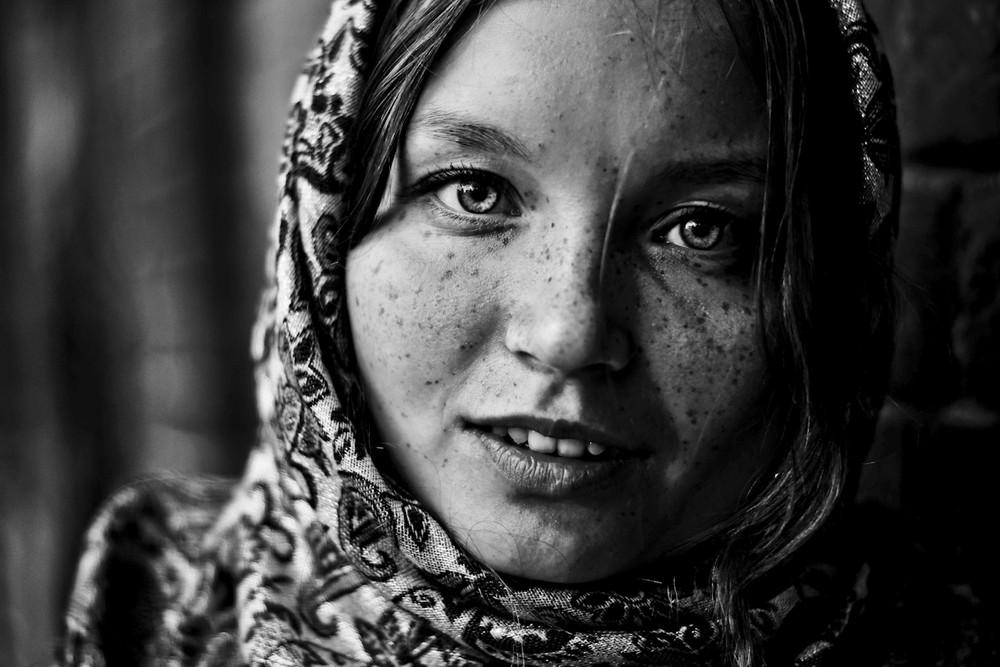 Страницами фотоконкурса «Святое и ценное в России» 18