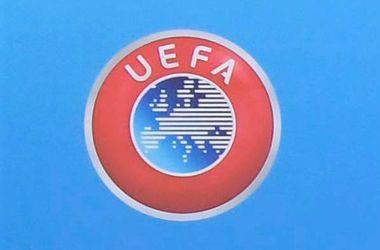 659 клубов получат от УЕФА к…