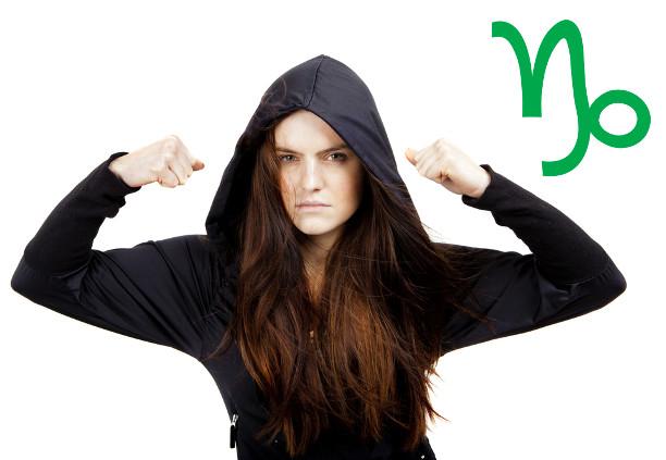 Как страдает женская часть знаков Зодиака. Узнали себя?
