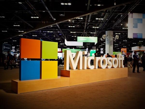 Microsoft, Apple и Google об…