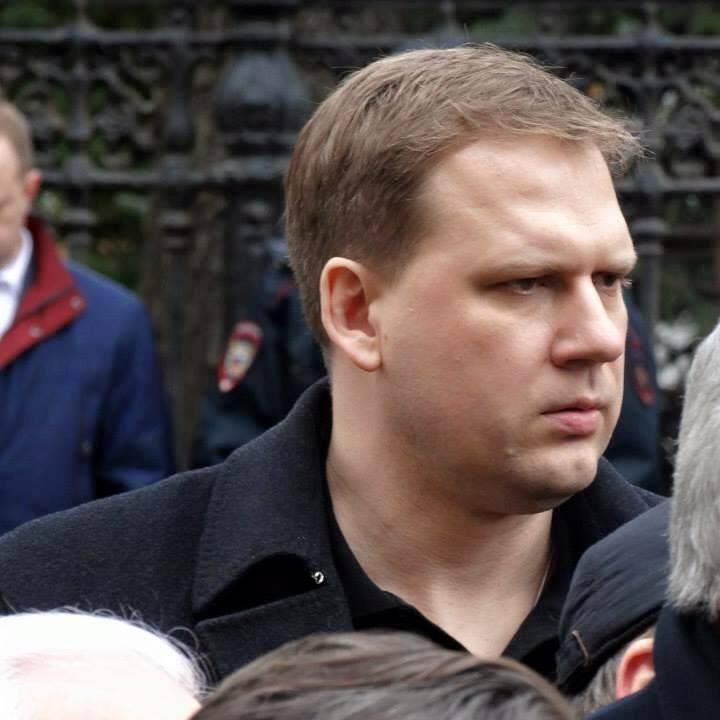 Юрий Кот посчитал, чего добился Путин, а чего Порошенко