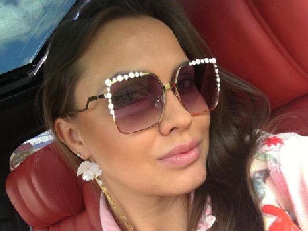 Российская чемпионка получила перелом копчика в потасовке у клуба