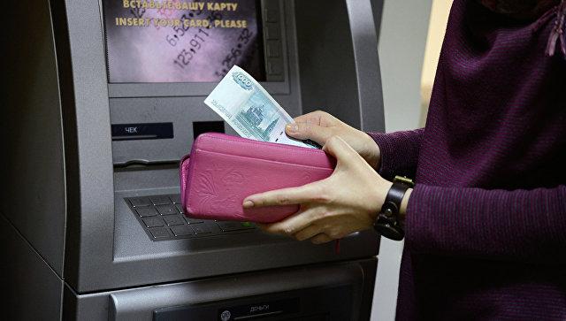 Цены сравнивать не будем: Аксенов сравнил зарплаты крымчан и украинцев