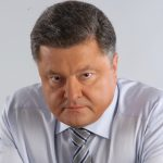 Петр Порошенко рассказал о мечте услышать гимн Украины в Крыму