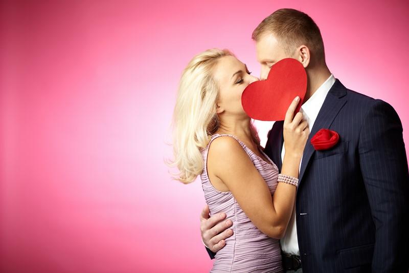 Можно ли христианам праздновать День святого Валентина