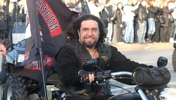 Байкер Хирург прокомментировал изменение ПДД в пользу мотоциклистов