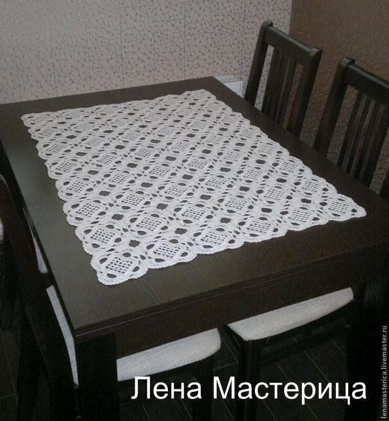 http://cs3.livemaster.ru/zhurnalfoto/4/e/d/140925110233.jpeg
