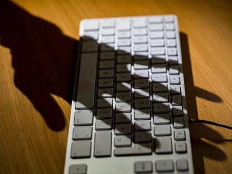 Сбербанк вычислил источник кибератак на российские банки