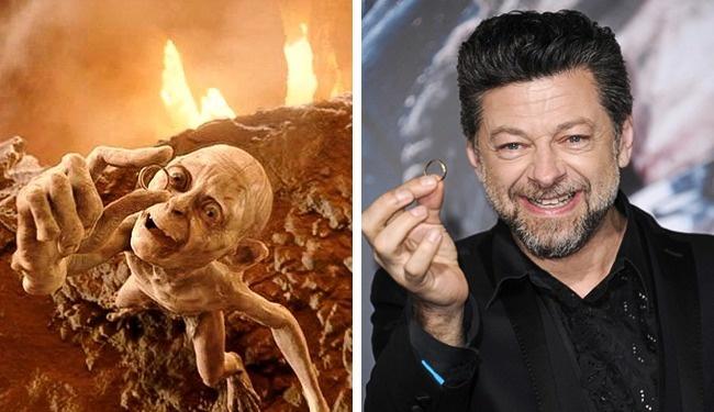 Как выглядят актеры из фильмов «Властелин колец» 15 лет спустя