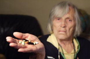 Охота на бабушку. Как мошенники наживаются на пенсионерах