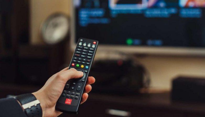 На российском ТВ могут запретить показывать дублированные фильмы