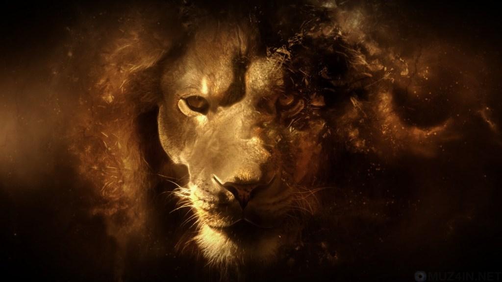 99 мотивирующих цитат «львов»