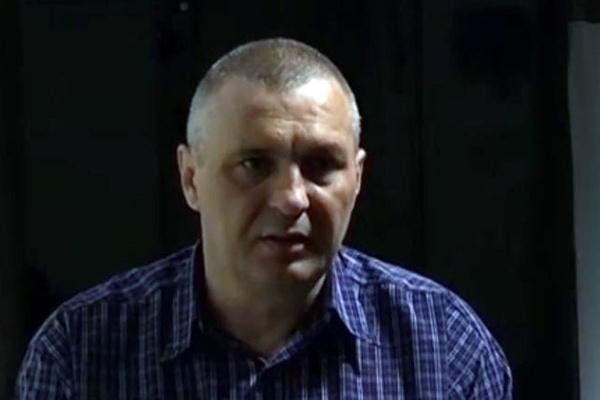 «Своих не бросаем»?! В Харькове осудили депортированного российскими властями сторонника «Русской весны»