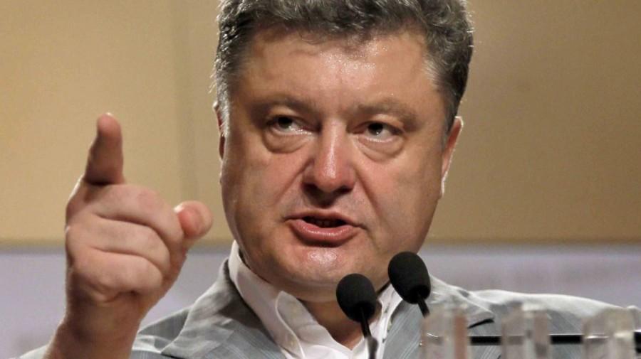 Боль и последствия от США и тотальная изоляция от Украины для России: что делать?