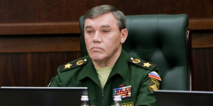"""Генштаб заявил об угрозе России из-за появления """"Томагавков"""" в Польше"""