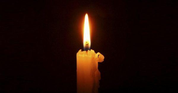 Умер родственник: вызывать скорую или похоронного агента?