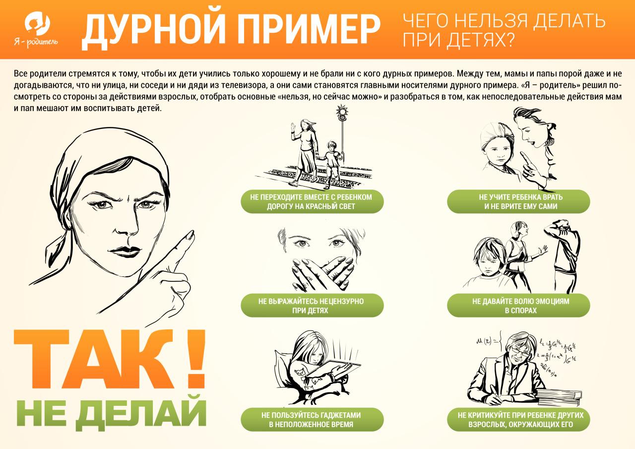 Инфографика для родителей (3)
