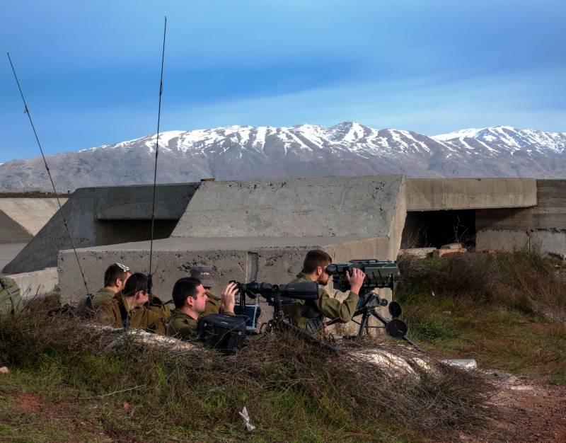 Леонид Фролов: Если Иран нап…