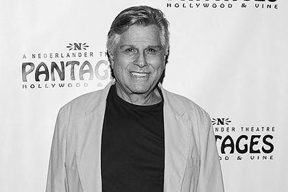 Умер актер из сериала «Напряги извилины»