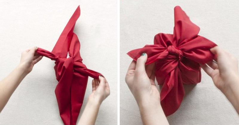 Список лучших подарков, которые захотят получить абсолютно ВСЕ!