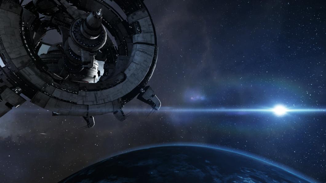 Как игроки создают EVE Online: беседа с разработчиками