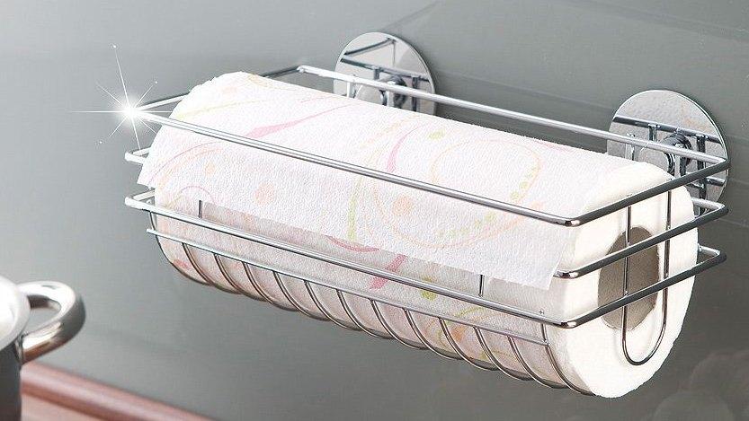 Нестандартные способы использования бумажных полотенец! Красиво складываем салфетки - много МК