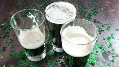 Половина пива на российских прилавках нелегальна