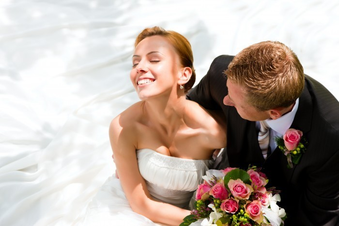 Важно знать о свадьбах
