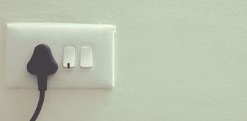 Новак: в скором времени люди забудут, что такое электрические розетки