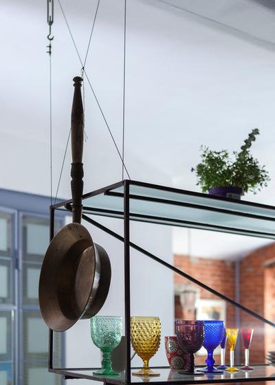 Кухня by Yuri Grishko