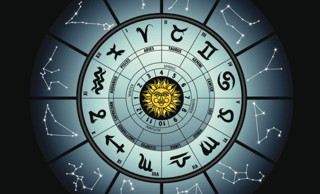 Ваш гороскоп на сегодня, 3 января 2017